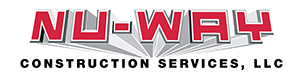 NuWay Construction Services